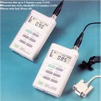 TES-1354/1355噪音剂量计 TES-1354/1355