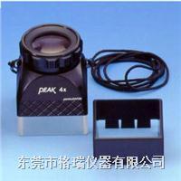 PEAK-2038放大镜 2038