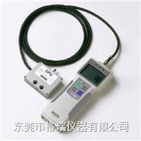 日本依梦达IMADA分离传感器式推拉力计ZPS系列 ZPS系列