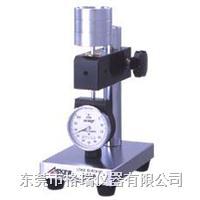 橡胶硬度计荷重检查器 LC-JA