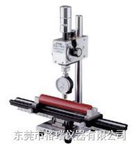 定压荷重器 CL-150R1