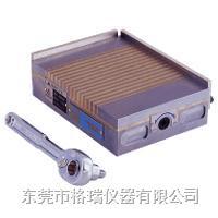 超强力永磁夹盘 CMR-DL 1318