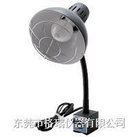 日本强力ME型磁性工作灯