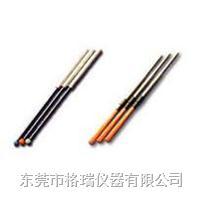 锐必克陶瓷纤维研磨棒 CH #220/#400/#800
