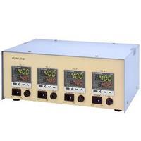 日本英富丽inflidge五组式温度调节器DAC-85D DAC-85D