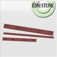 研磨油石 EDM STONE