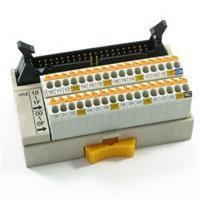 TOGI东洋技研连接器端子PCX-1T26-M PCX-1T26-M
