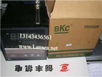 BKC温控器TMA-7412Z