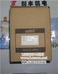 azbil C36TV0UA1200