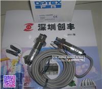 CTD-1500N�����翪��