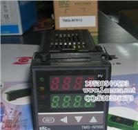 BKC TMG-N7512,TMG-7512Z