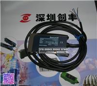 honeywell光纤放大器GPX-FD3S-H