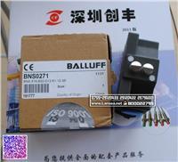 BALLUFF巴鲁夫BNS 819-B02-D12-61-12-3B BNS 819-B02-D12-61-12-3B