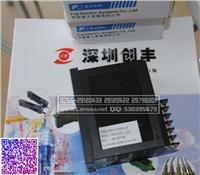 日本富士FUJI温控器PXR5TAY1-FV000-A