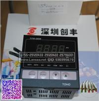 TOHO东邦TTM-009-2-I-A温控器