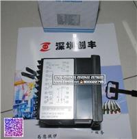 MC-2838-202-000温控器