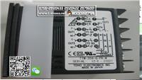 日本东邦TOHO温控器TTM-204-Q-PR-M