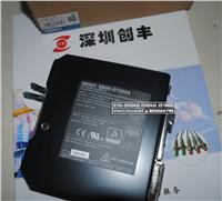 S8VK-G12024开关电源