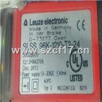 LEUZE劳易测光电开关SLSS96K-1210-T2-24