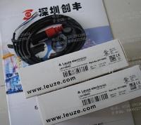 Leuze劳易测光电开关LE318B/9D