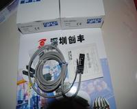 OPTEX日本奥普士光电开关S2D-80PIR