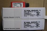 LEUZE光电开关PRK 25 66.41-S12
