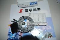 OPTEX日本奥普士光电开关BGS-30P