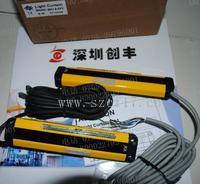 CLEAR光栅MA3-16C,MA3-18C,MA3-20C,MA3-22C,MA3-24C