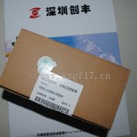 光洋TRD-J1000-RZW增量型编码器