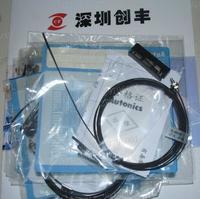 AUTONICS韩国奥托尼克斯光纤FD-420-05