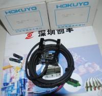 HOKUYO日本北阳槽型光电开关FB-27C-W