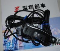 OMRON欧姆龙放大器E3NC-LA51