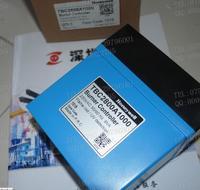霍尼韦尔燃烧控制器TBC2800A1000