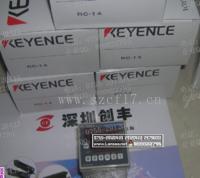 KEYENCE 基恩士RC-15 LCD 显示电子预设计数器