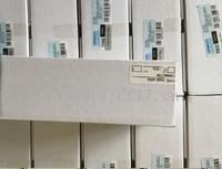 欧姆龙接插件XW2D-40G6,XW2Z-100B