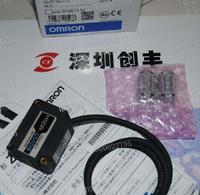 OMRON欧姆龙位移传感器ZX-LD100L