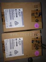 FE富士电机变频器FRN0.75E1S-4C