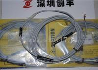 METROL美德龙传感器STE060PA-L