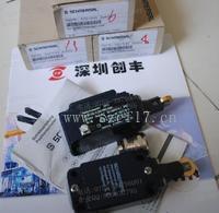 SCHMERSRL限位开关EX-TR335-11ZUE-RMS,EX-TR335-11ZUE-RMS-3GD