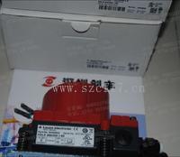 Leuze electronic劳易测DDLS 200 200.1-60 PLC模块