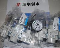 SMC AC20-02C-A无杆气缸