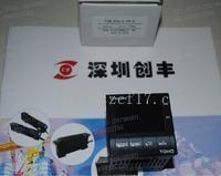 TOHO日本东邦TTM-204,TTM-204-Q-PR-R温控器
