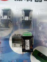 IDEC日本和泉MA2L-M1111G按钮开关