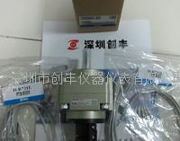 SMC CDRB1BW50-180S,D-R732L