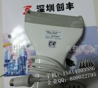 OMRON条码扫描仪V520-RH21-10