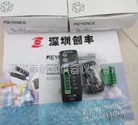 KEYENCE基恩士DL-CL1