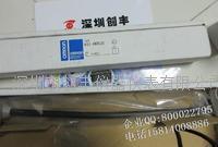 OMRON欧姆龙CJ2M-CPU13,CJ1W-ID261,CJ1W-OD231