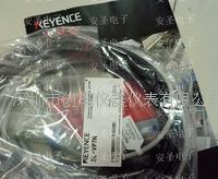 KEYENCE日本基恩士电源线SL-VP7N