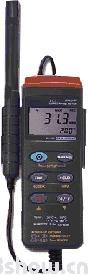 温湿度测量器 AI104/AI101