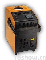 P1200(神马)系列高温槽 P1200B/P1200S